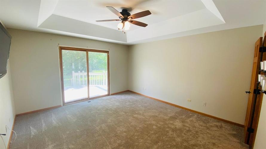 1144 Boxwood Drive Munster IN 46321 | MLS 476506 | photo 23