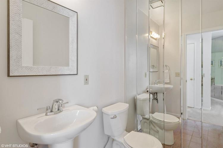 7 S Oval Avenue Beverly Shores IN 46301 | MLS 476442 | photo 12