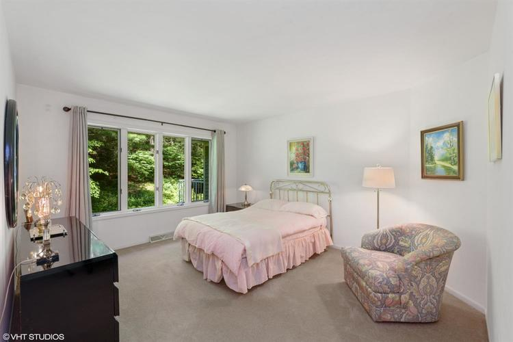7 S Oval Avenue Beverly Shores IN 46301 | MLS 476442 | photo 13