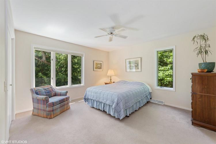 7 S Oval Avenue Beverly Shores IN 46301 | MLS 476442 | photo 15