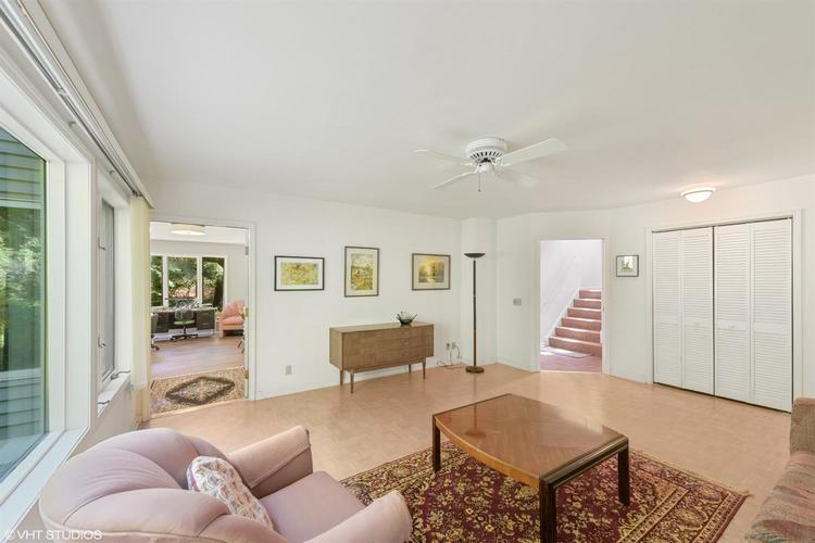 7 S Oval Avenue Beverly Shores IN 46301 | MLS 476442 | photo 17