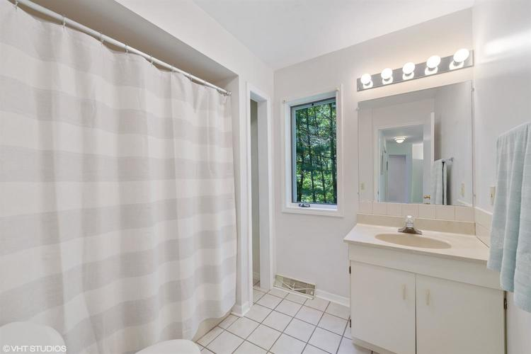 7 S Oval Avenue Beverly Shores IN 46301 | MLS 476442 | photo 22