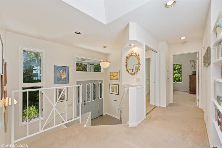 7 S Oval Avenue Beverly Shores IN 46301 | MLS 476442 | photo 4