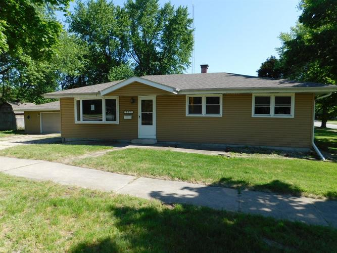 1337 N Indiana Street Griffith IN 46319 | MLS 476451 | photo 1