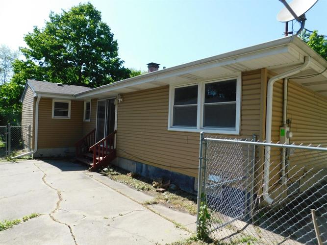 1337 N Indiana Street Griffith IN 46319 | MLS 476451 | photo 13