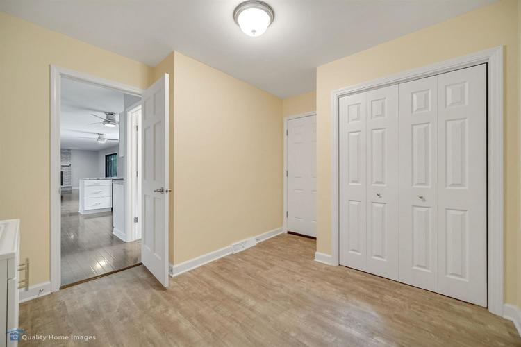 2539 Castlewood Drive Dyer IN 46311 | MLS 476929 | photo 13