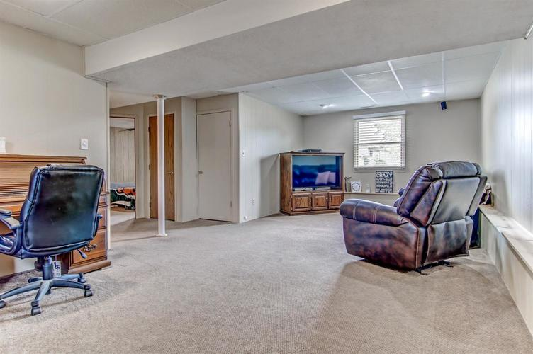 6498 W 86th Avenue Crown Point IN 46307 | MLS 476940 | photo 15