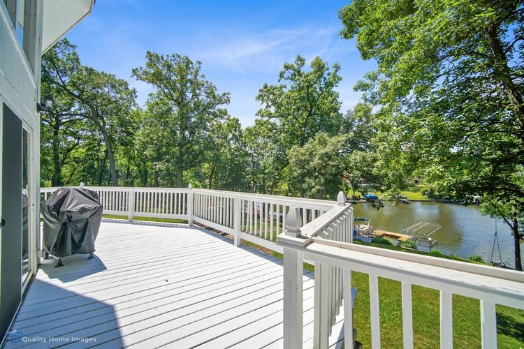2442 E Lakeshore Drive Crown Point IN 46307 | MLS 476875 | photo 28