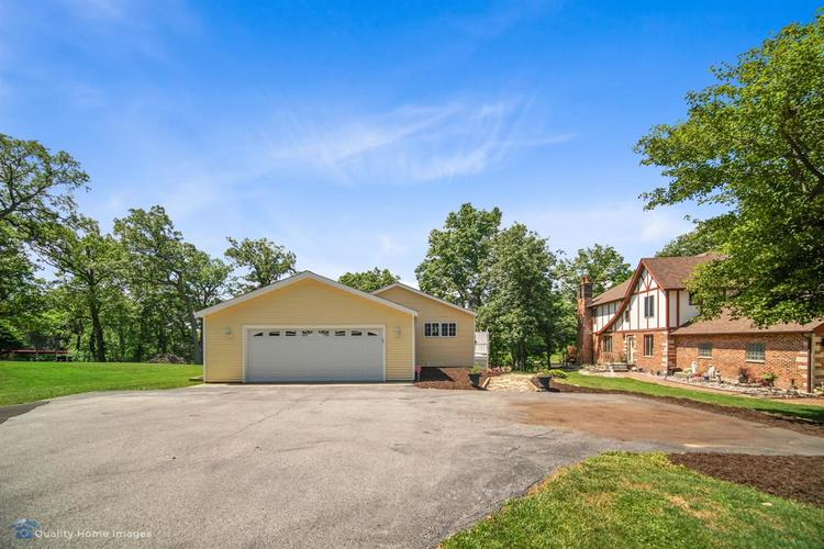 2442 E Lakeshore Drive Crown Point IN 46307 | MLS 476875 | photo 29