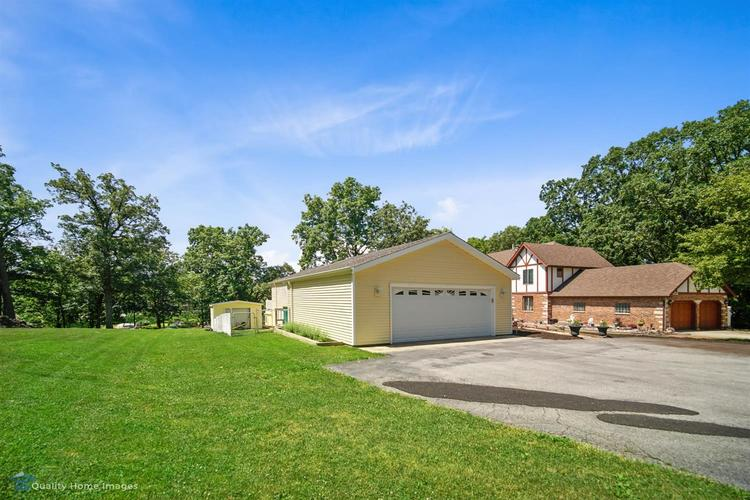 2442 E Lakeshore Drive Crown Point IN 46307 | MLS 476875 | photo 30
