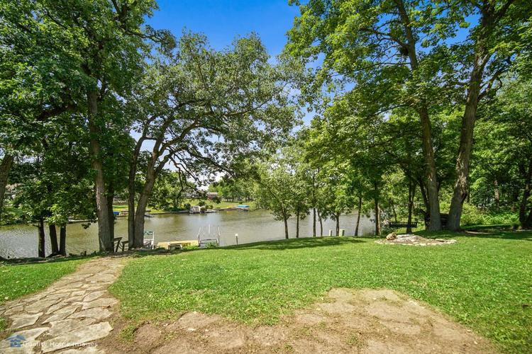 2442 E Lakeshore Drive Crown Point IN 46307 | MLS 476875 | photo 33