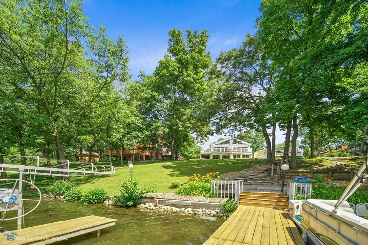 2442 E Lakeshore Drive Crown Point IN 46307 | MLS 476875 | photo 35