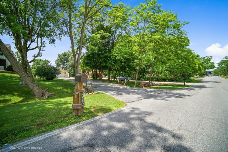 2442 E Lakeshore Drive Crown Point IN 46307 | MLS 476875 | photo 36