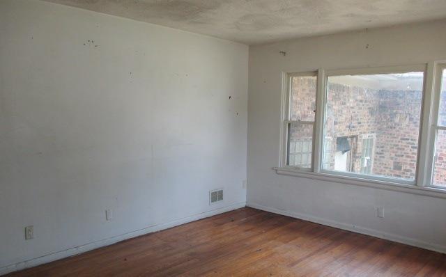 1001 Whitcomb Street Gary IN 46404 | MLS 477016 | photo 14