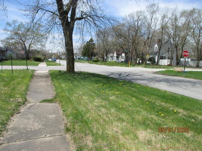 1001 Whitcomb Street Gary IN 46404 | MLS 477016 | photo 7