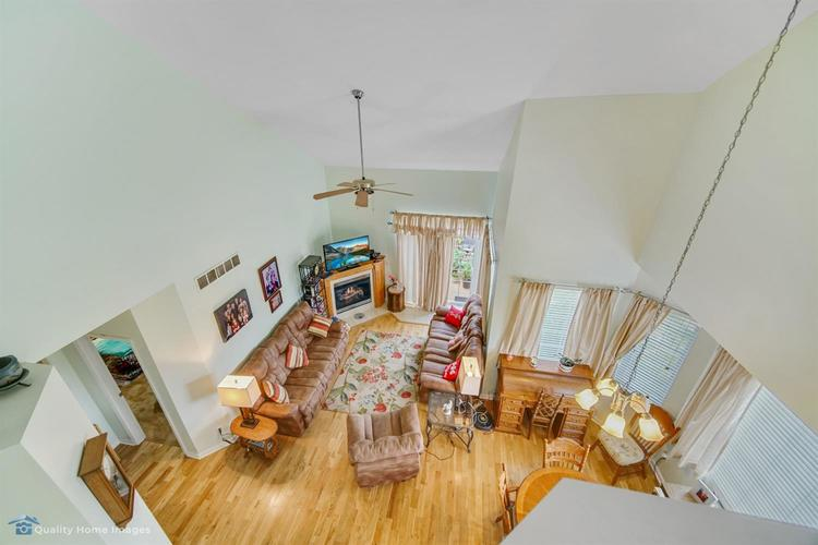 10598 Ontario Drive Crown Point IN 46307 | MLS 476776 | photo 13