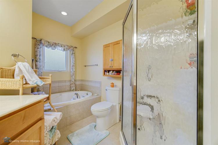10598 Ontario Drive Crown Point IN 46307 | MLS 476776 | photo 14