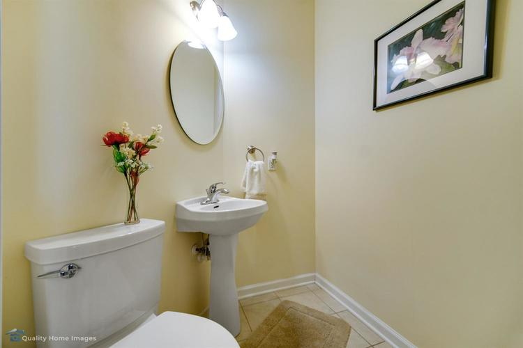 10598 Ontario Drive Crown Point IN 46307 | MLS 476776 | photo 21