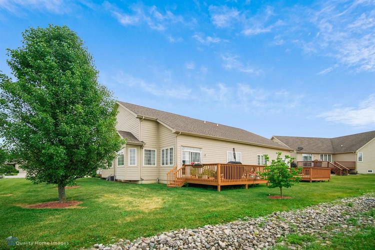 10598 Ontario Drive Crown Point IN 46307 | MLS 476776 | photo 22