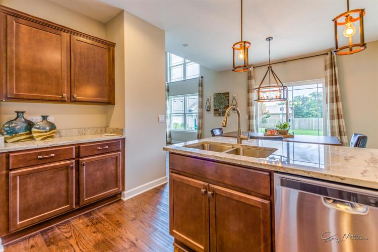 5534 Victoria Place Crown Point IN 46307 | MLS 477206 | photo 13