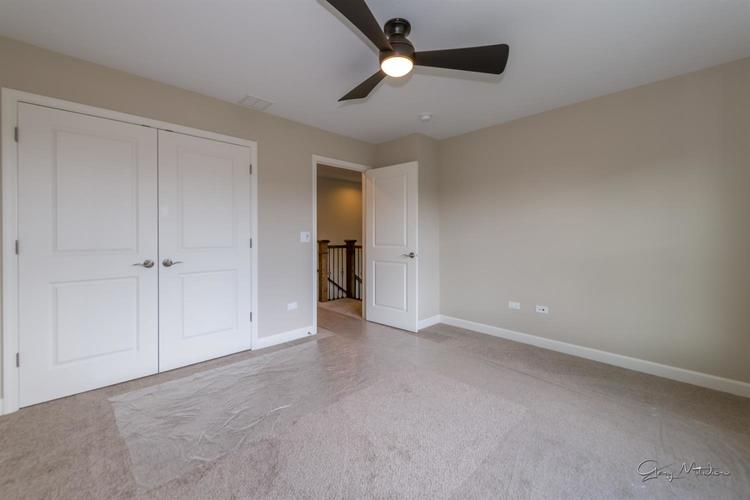 5534 Victoria Place Crown Point IN 46307 | MLS 477206 | photo 18