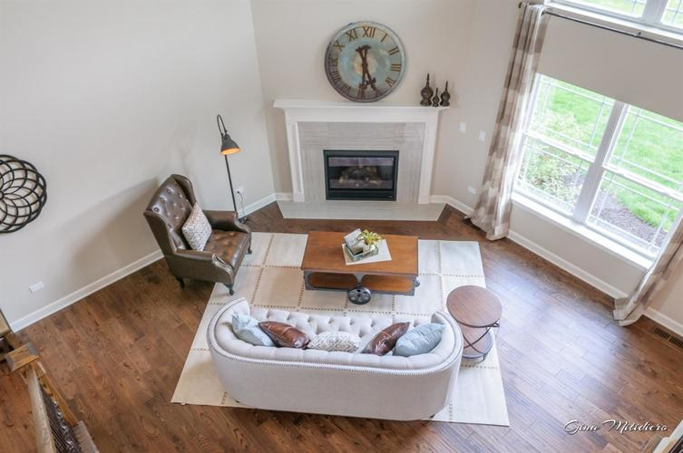 5534 Victoria Place Crown Point IN 46307 | MLS 477206 | photo 19