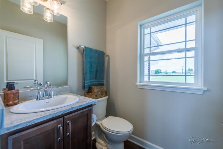 5534 Victoria Place Crown Point IN 46307 | MLS 477206 | photo 6