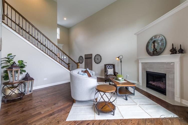 5534 Victoria Place Crown Point IN 46307 | MLS 477206 | photo 8