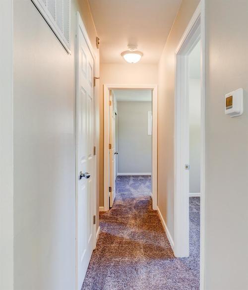 329 N Wabash Street Hobart IN 46342 | MLS 477067 | photo 19