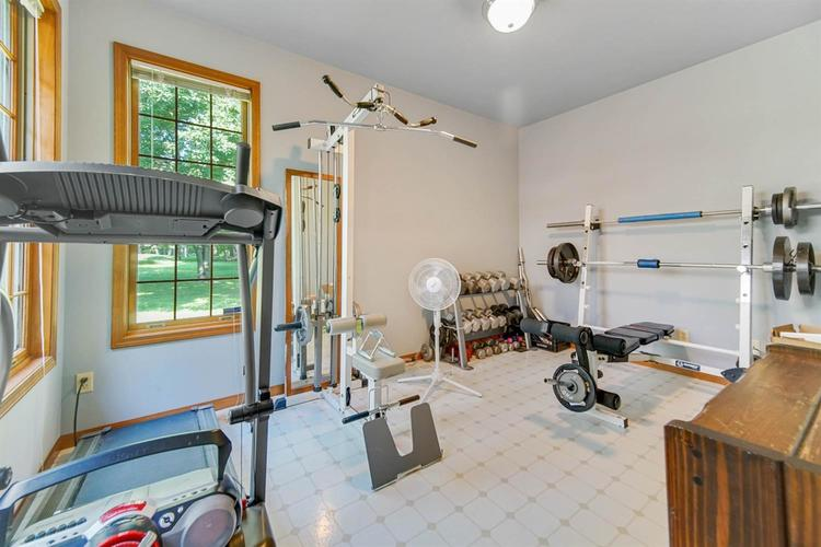 2540 Dune Forest Street Portage IN 46368 | MLS 477443 | photo 13