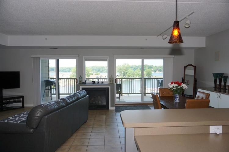 316 Outlook Cove Drive LaPorte IN 46350   MLS 477410   photo 12