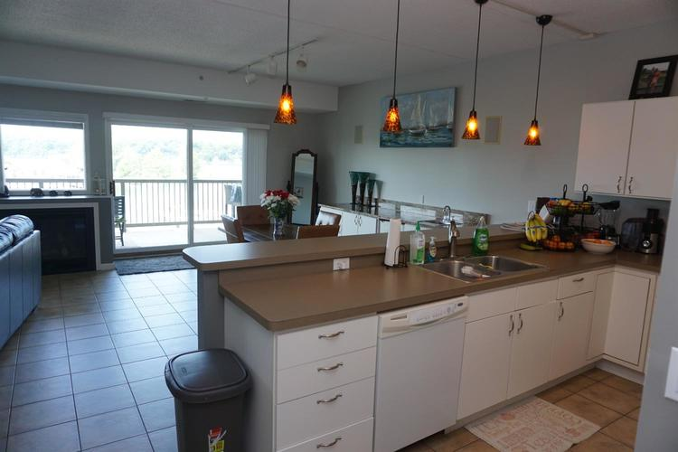 316 Outlook Cove Drive LaPorte IN 46350   MLS 477410   photo 17