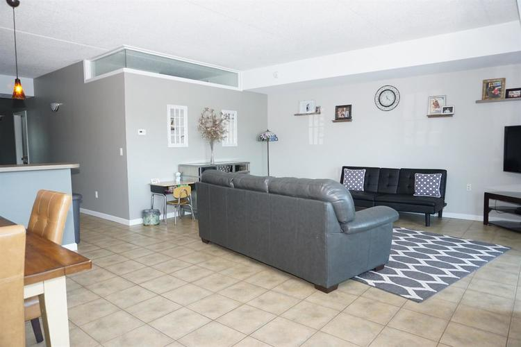 316 Outlook Cove Drive LaPorte IN 46350   MLS 477410   photo 6