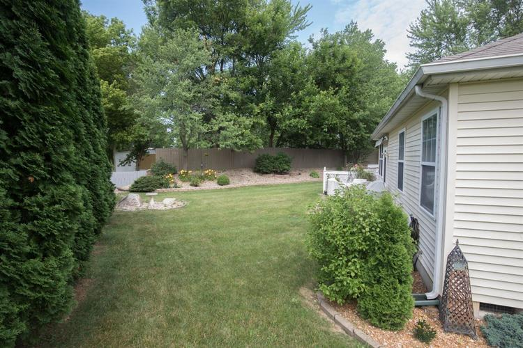 374 Glenallyn Drive Valparaiso IN 46383 | MLS 477671 | photo 22