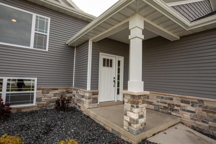 828 Valley View Drive Lowell IN 46356 | MLS 477638 | photo 24