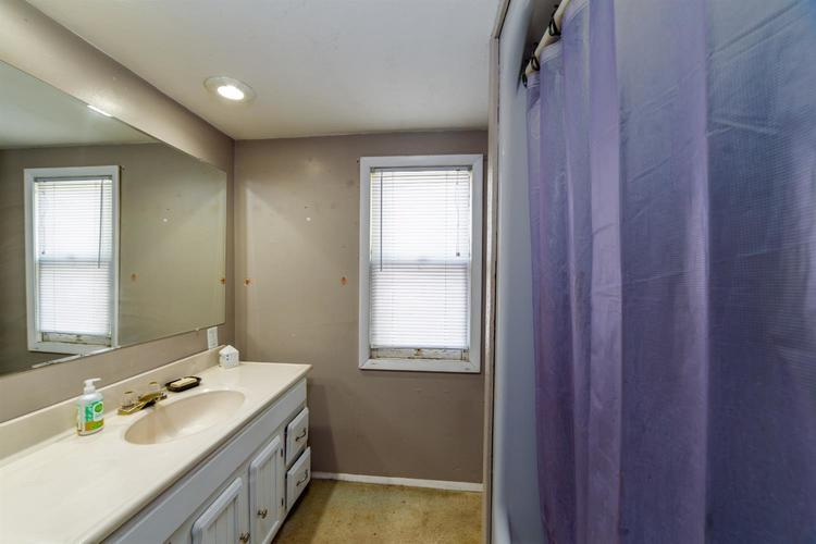 1007 2nd Avenue LaPorte IN 46350 | MLS 477731 | photo 13