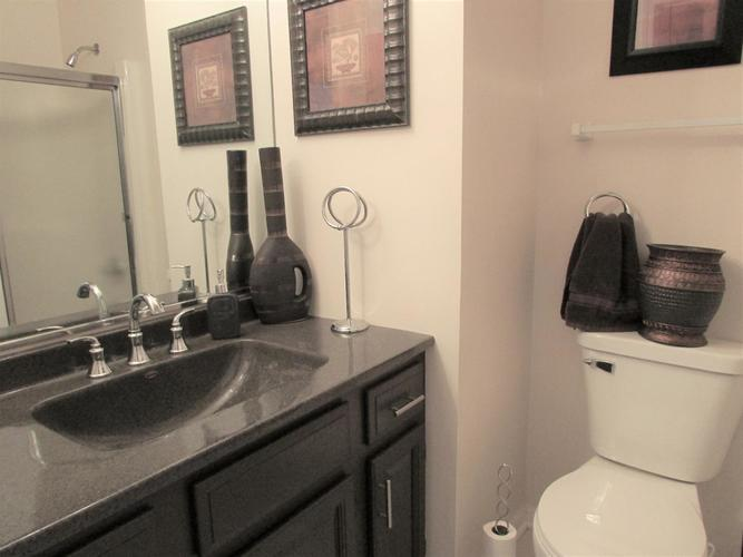 924 Boxwood Drive Munster IN 46321 | MLS 477744 | photo 15