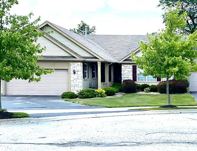8082 Patterson Court Dyer IN 46311 | MLS 477826 | photo 1