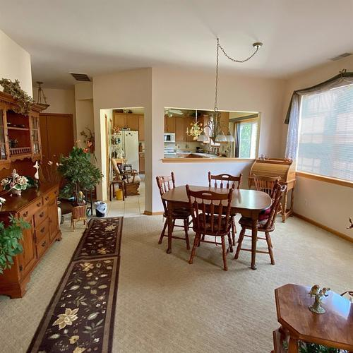 8082 Patterson Court Dyer IN 46311 | MLS 477826 | photo 6