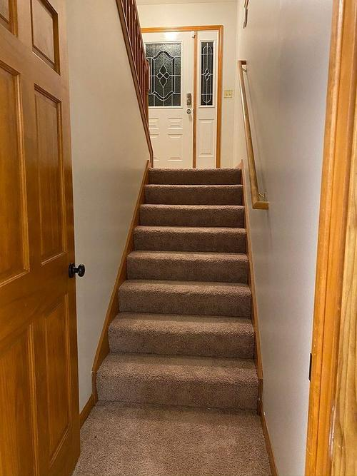 827 Valley View Drive Lowell IN 46356 | MLS 478910 | photo 28