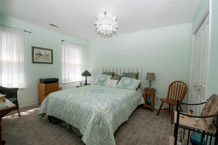 10530 Maine Drive Crown Point IN 46307 | MLS 478913 | photo 10