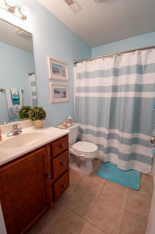 10530 Maine Drive Crown Point IN 46307 | MLS 478913 | photo 11