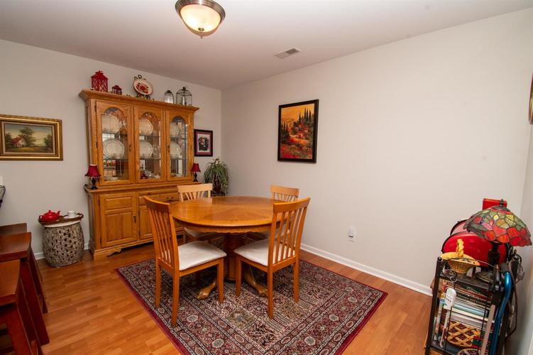 10530 Maine Drive Crown Point IN 46307 | MLS 478913 | photo 6