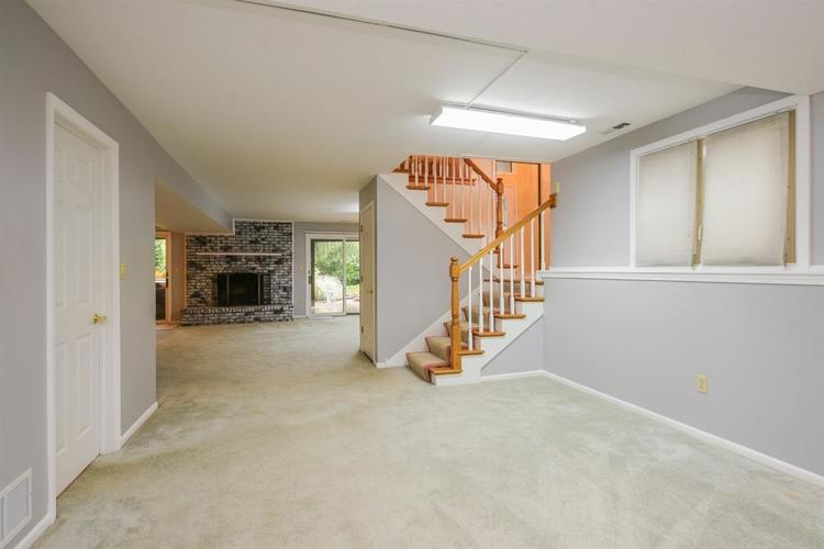 8545 Clark Place Crown Point IN 46307 | MLS 478962 | photo 10