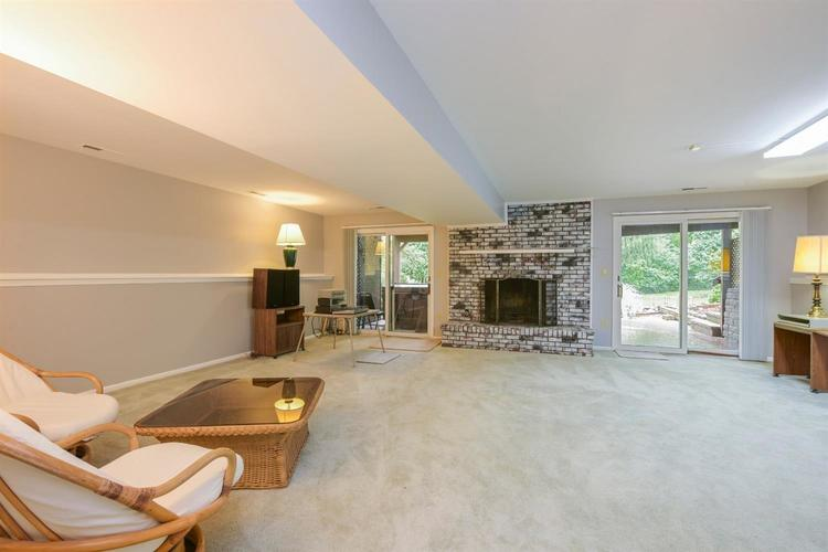 8545 Clark Place Crown Point IN 46307 | MLS 478962 | photo 11
