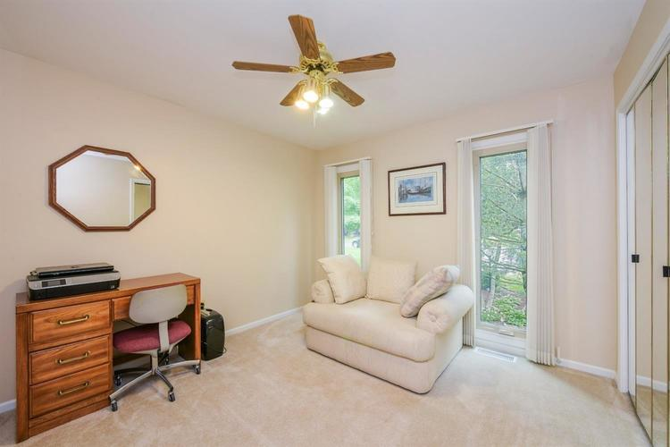 8545 Clark Place Crown Point IN 46307 | MLS 478962 | photo 13