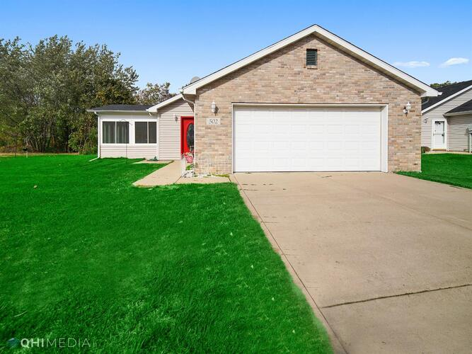 502  Emerald Drive Chesterton, IN 46304 | MLS 483719