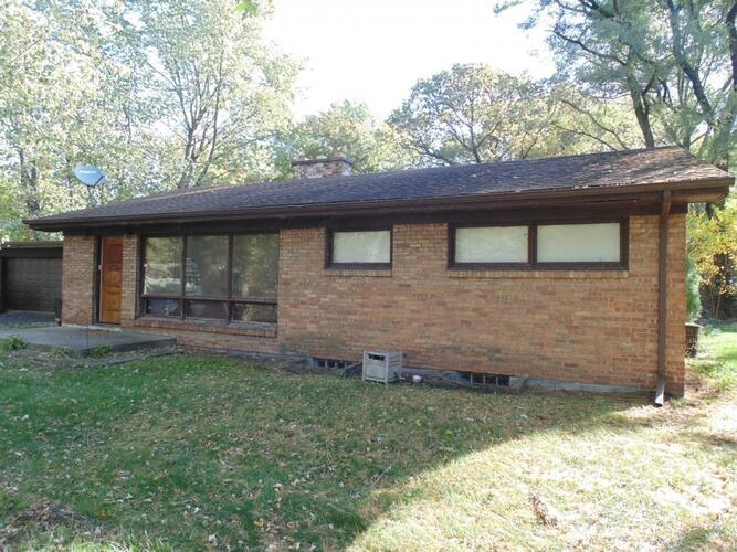 1797  Lincoln Street Portage, IN 46368 | MLS 483309