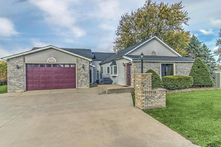 7206  Grand Boulevard Hobart, IN 46342 | MLS 483751