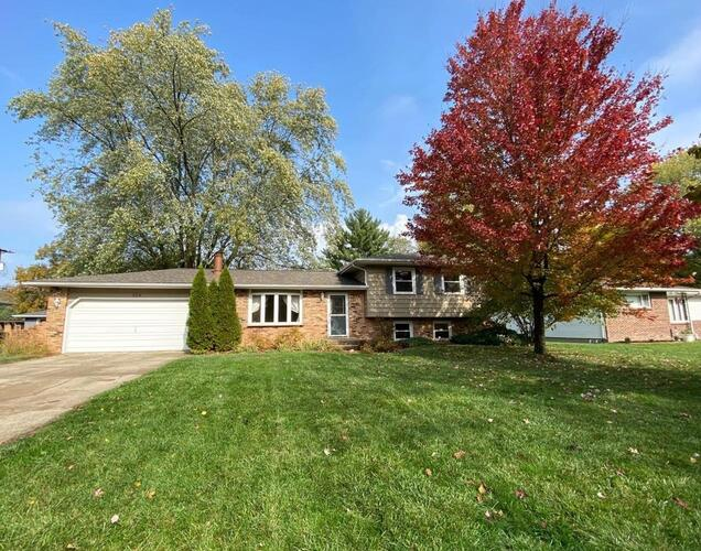 534  Dunewood Drive Chesterton, IN 46304 | MLS 483836